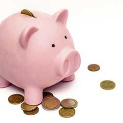 4-gode-raad-til-at-spare-penge