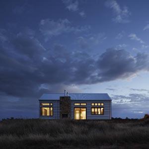 mulighed-for-billigste-boliglån