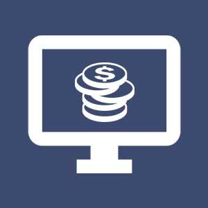 hurtige lån online