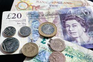 penge ansøgning om lån